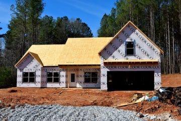 Construction maison pas chere