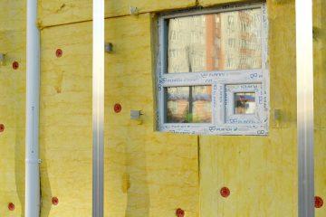 Envisagez une rénovation thermique dans le département 33