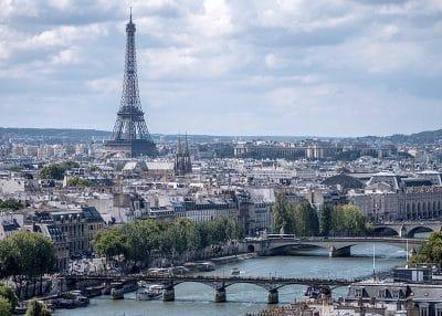 Estimation immobilier france