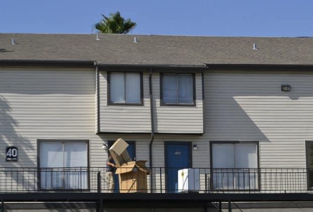 Quand le service client de votre déménageur peut vous tirer d'affaire…