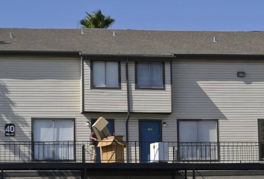 Louez un lift de déménagement et évitez les pires tracasseries