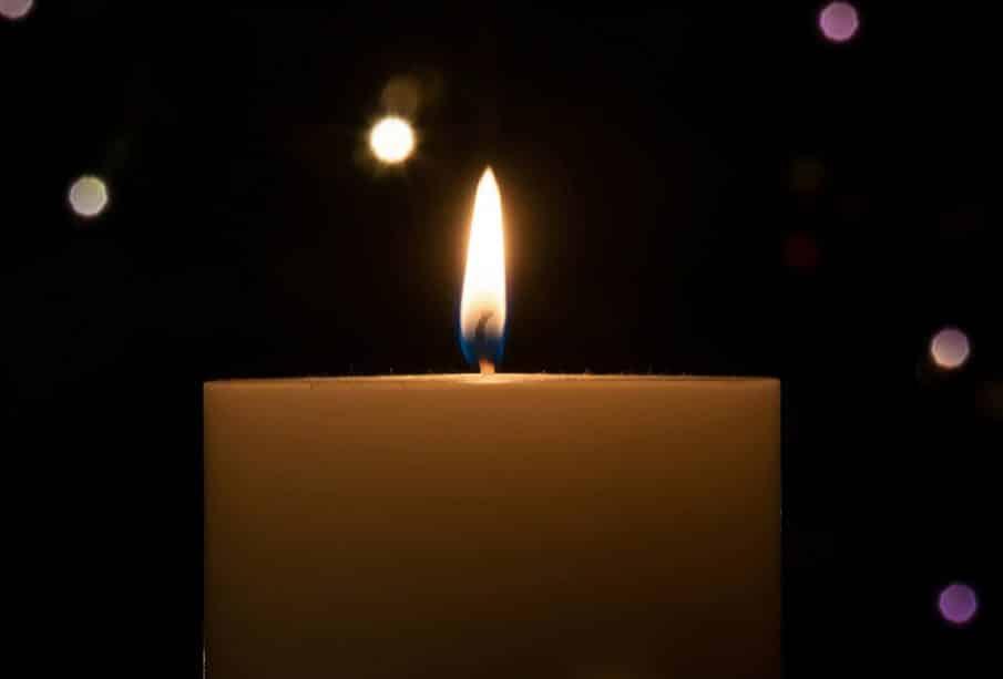 Parfaire sa décoration d'intérieur avec des bougies !