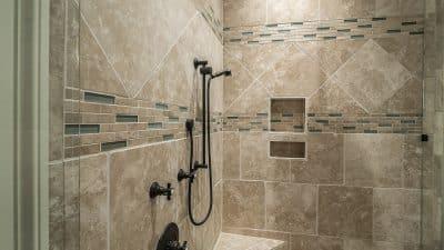 Salle de bain ou salle d'eau que choisir ?