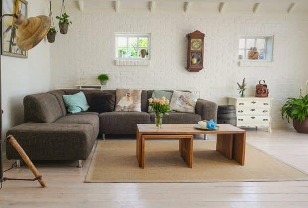 Trouvez un espace pour stocker des meubles proche de chez vous !